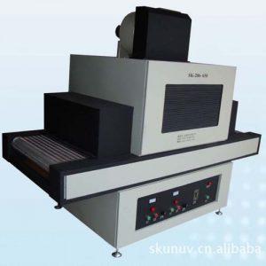 手提式uv机_紫外线uv机,点光源uv机,隧道炉,手提式