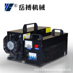 小型1kwuv固化机_厂家直销实验室桌面小型1KWUV固化机设备