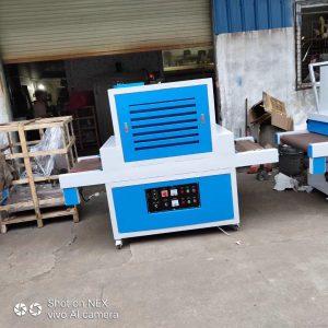 胶水固化uv炉_uv固化机_UV隧道炉UV固化机胶水固化UV炉