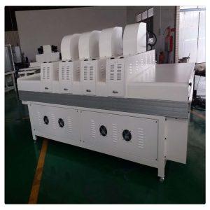 光固化机_厂家平面uv三灯固化机,uv油漆光固化机,专业uv涂料干燥