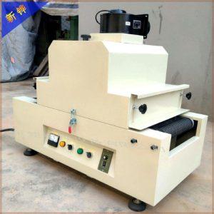 uv光油固化机_厂家流水线紫外线uv光油固化机、uv紫外线