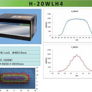 紫外线uv固化机_供应紫外线uv固化机led条形线光点光源