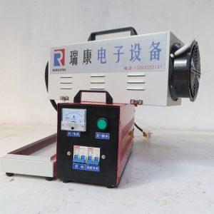 淋涂光固机_紫外线光固化机淋涂光固机喷涂uv机价格推广