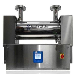 aquafine紫外线杀菌机_、、、常州、销售紫外线杀菌机csl4r