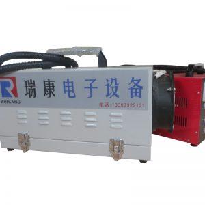 光固化机_uv光固机可移动固化设备光固化紫外线小型uv