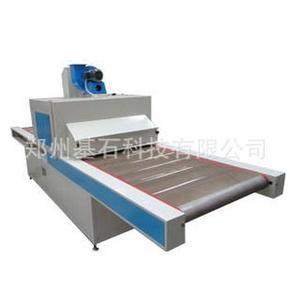 紫外线光固化设备_河南厂家供应uv固化机|uv光固化设备|郑州|安阳|新乡|洛阳