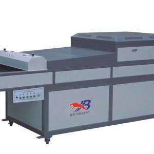 网印机械_*2500紫外线光固机/uv光固机/星豹网印