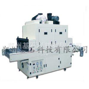 uv照射固化机_河南厂家供应紫外线运动uv照射固化机|浙江|昆山安微