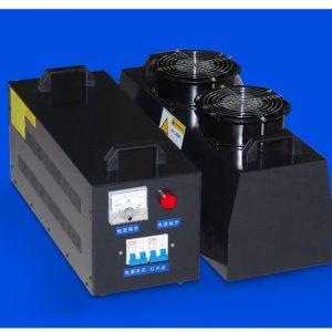 紫外线uv固化机_厂供手提uv油墨固化机紫外线uv固化机