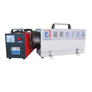 烘干设备_直销uv固化机uv光固化手提式2kwuv烘干紫外线设备厂家