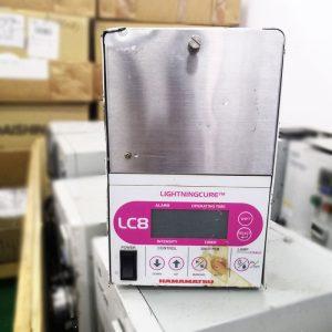 紫外线uv固化机_滨松lc8紫外线uv固化机点光源固化机