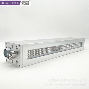 印刷设备_厂家直销流水线uv固化灯丝网uv固化紫外线固化机