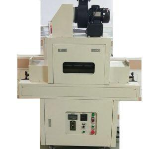 紫外线光固化机_东莞厂家直销及uv紫外线光固化机,擅长非标定制