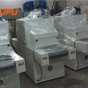 紫外线照射机_超低温uv固化机,冷uv光源,低温紫外线照射、uv固化机