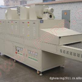 uv固化设备_供应UV机烤炉紫外线固化机UV固化设备