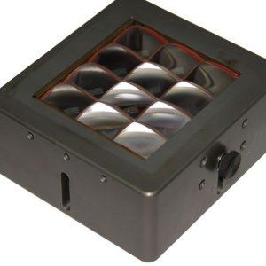 国产leduv固化机_国产leduv固化机冷光源紫外线光固化uv固化机