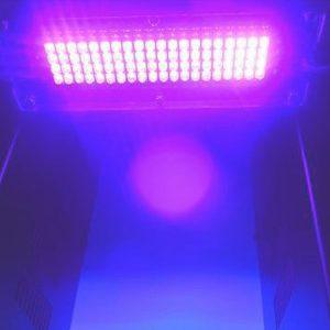 uvled固化机_UVLED固化机LED家具漆LED蓝光固化UV漆固化UV灯