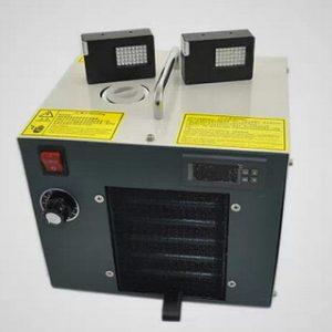 水冷uv光固机_uvled固化机,水冷UV光固机UV涂料/油墨/电子胶/光油固化