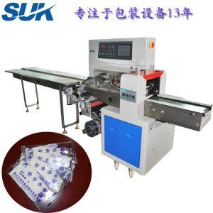 自动包装机械_佛山速科口罩包装机滤片包装机全自动包装生产厂家