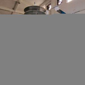 平面口罩机_厂家现货直销n95口罩机一次性防疫设备一拖二平面口罩机