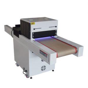 uv固化设备_固化设备_uvled传送式固化机,uv固化设备