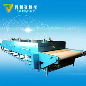 烘干固化设备_百利豪非标定制烘干隧道炉水转印烘干机设备紫外线uv光固化机