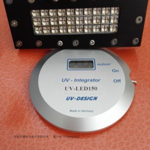 紫外辐照计_UVLED曝光机专用UV能量计,冷光源固化机UV能量计,LEDUV能量计