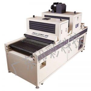 丝印机_供应UVLED一体固化机水转印UVLED固化机水贴纸LED光固化机