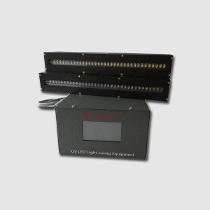 价格固化设备_固化线光源fa线光源uvled线fa固化设备