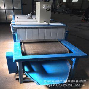 烘干固化设备_厂家供应烘干喷设备红外线烘干炉恒温烤箱回流隧道炉固化炉