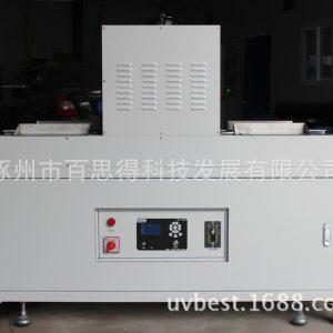 烘干固化设备_UVLED光固化紫外线胶水粘接液晶封口医疗粘接固化机订制