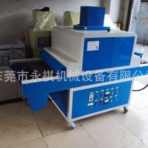 丝印烘干机_厂家供应:紫外光固化机、UV丝印烘干机、2套灯UV光固炉