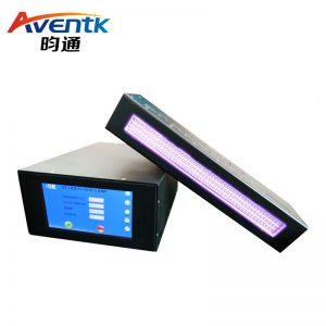 生产设备_厂家紫外光固化设备uvled线光源uv胶水固化