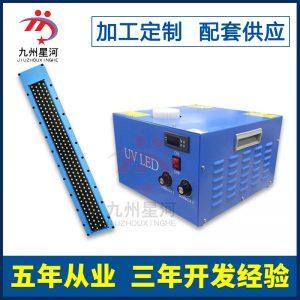 隧道式uvled光固机_强力推荐节能隧道式uvled光固机台式UV光固机