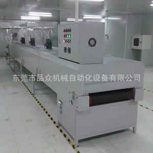 工业烤箱_UV干固机、吊挂炉、收缩炉、隧道炉、工业烤箱、单门烤炉等等