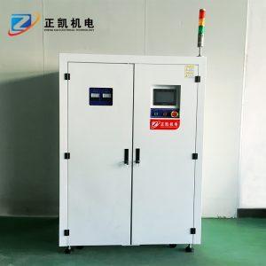 分体式水冷光固机_多色印刷机uv固化机厂家直销分体式水冷光固机