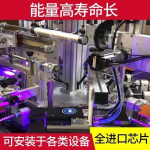 其他LED灯珠_热销LED紫外线UV395固化灯印刷喷绘机丝印移印机UV油墨固化设备