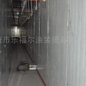 烘干固化设备_低温高温烘道流水线、高温隧道炉、高温固化炉等烘干喷涂涂装设备