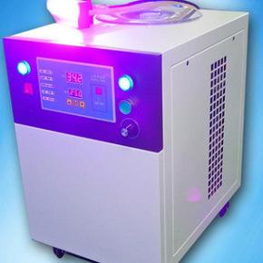 系统环保固化灯_印之美直销光固机,uvLED固化系统,环保固化灯