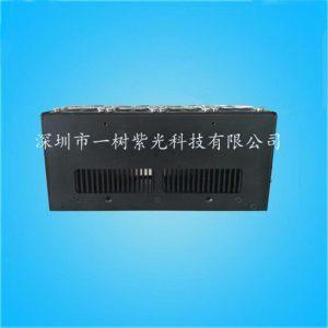 烘干固化设备_直销丝印机标签印uv固化灯冷光源UVLED模组光固化灯UVLED固化机