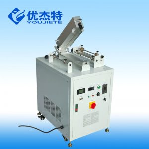烘干固化设备_厂家定制转轮式紫外线光固油墨印刷紫外线光固UVLED间隙机设备
