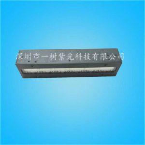 烘干固化设备_紫外固化PCB字符喷印机光固机uvled灯模组烘干设备uvled固化系统