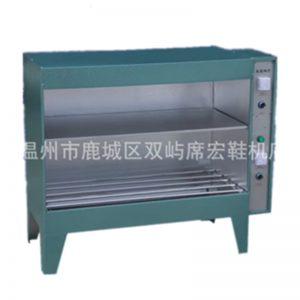 工业烤箱_供应双层烘箱/烘灯/鞋用烤箱/工业烘箱/小烘箱