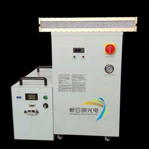 烘干固化设备_厂家定制UVLED水冷固化机uv灯丝网印刷uv油墨固化紫外线干燥机