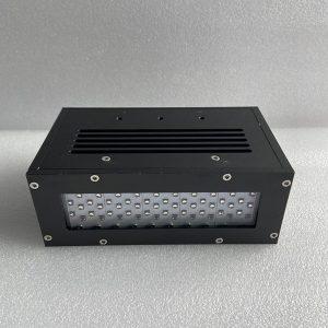 其他冷光源_上海润铸UVLED面固化机生产厂家面光源采购