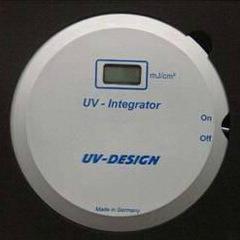 光学计量标准器具_Uv光亮测试仪,UV能量计,UV测试仪