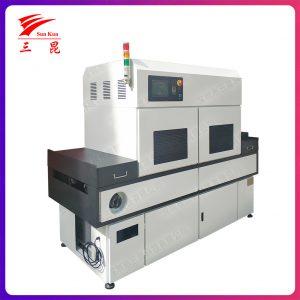 烘干固化设备_特惠uvled固化厂家uvled丝网印刷高性价uvled固化机uvled涂布设备