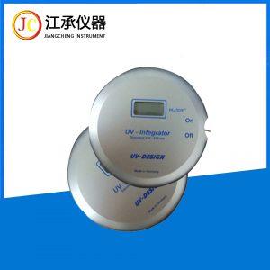 光学计量标准器具_德国UV能量计150能量计UV能量仪德国原装保修二年