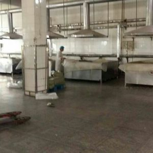 工业烤箱_厂家供应定型烤箱大型工业高温定型烘箱热风循环烘箱专业定制