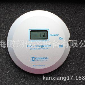 紫外辐照计_德国UV150能量计UV能量计UV焦耳计紫外线能量计UV能量测量仪